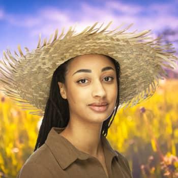 Maimouna Jagne-Soreau 2020