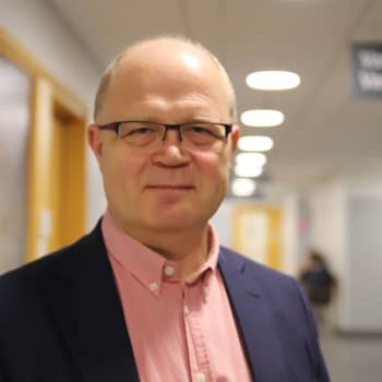 Demaripoliitikko toivoo, että yhteisyritys pelastaa Päijät-Hämeen sotepalvelut