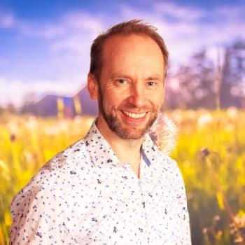 Erik-André Hvidsten 2020