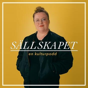 Kasper Strömman recenserar Nora eller Brinn Oslo brinn