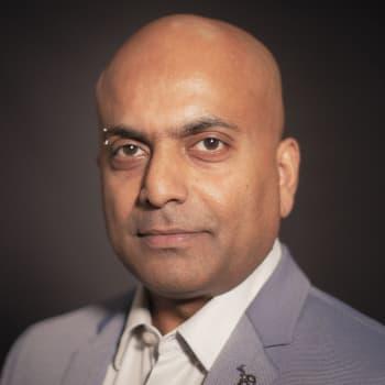 Rajkumar Sabanadesan: Rasismi ei ole vain syrjintää – se on myös suvaitsevaisuudeksi verhottua erilaisuuden korostamista