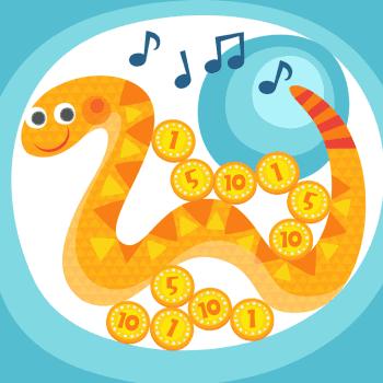 Kukkarokäärme