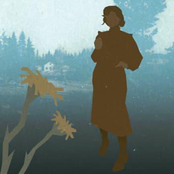 Tulipa Kytrelahden naisillekin kesä