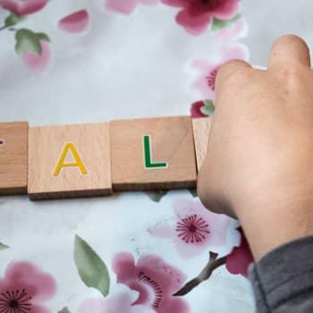 Diskrimineras dyslektiker?