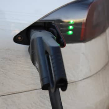 Suomessa on hyvää sähköauto-osaamista ja se kannattaisi hyödyntää paremmin