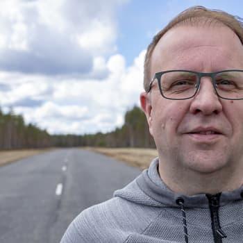 Pramian Marko Mäkinen suunnitteli vakavissaan Altian ostamista Etelä-Pohjanmaalle