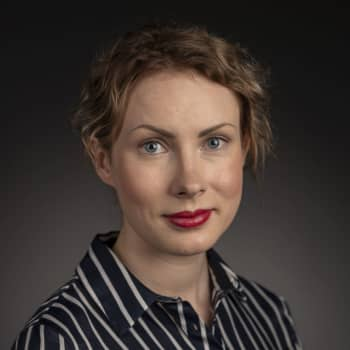 Johanna Malinen: Kerroin rakastavani to do -listoja, ja sain ilottoman suorittajan leiman