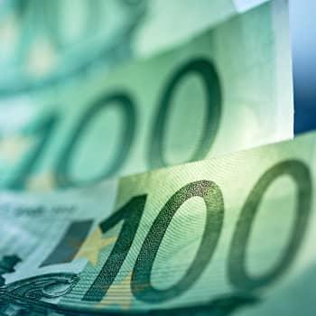 Palkkatukea, alv-veron alennusta vai kuluttajille suunnattu 100 euron palveluseteli - Miten yrityksiä tulisi tukea?