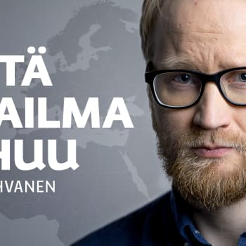 Miksi Viron kouluissa on Euroopan parhaat oppilaat?