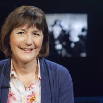 Vd:n Jannica Fagerholm om corona-krisen som drabbar ekonomin
