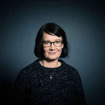 Leena Vilkka: Eläimen tärkein oikeus on oikeus elämään