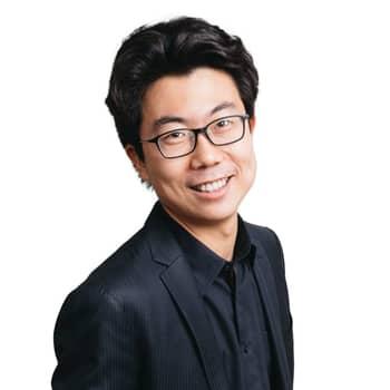 RSO:n soolohuilisti Yuki Koyama oman orkesterinsa solistina