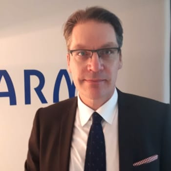 Mitä keinoja euroalue voisi vielä käyttää hoitaakseen talouttaan, Risto Murto?