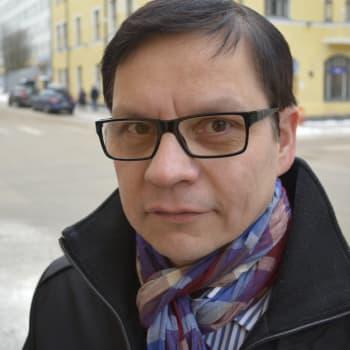 Sárdni: Osmo Pieski, 10.2.2020