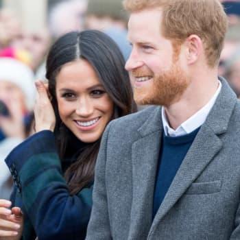 Är monarkin i kris eller är kungligheterna på väg att bli som vi andra?