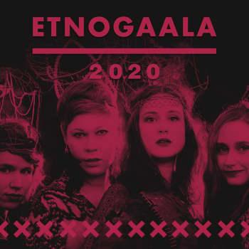 Etnogaala 2020