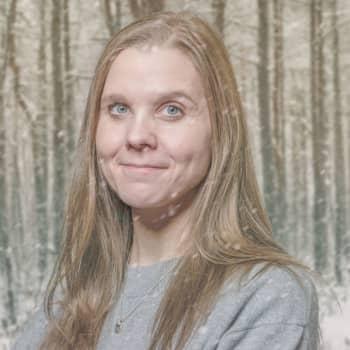 Amanda Audas-Kass