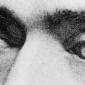 Alfred Nobel - rik, men ändå inte riktigt rik