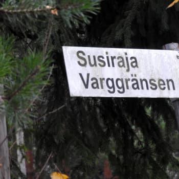 Talosaari, Karhusaari, Salmenkallio ja Ultuna – Helsingin ainoa järvi ja Suomen ainoa kauppalaiva