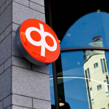 Miten käy pankkien paikallisuuden? Pankkialalla ravisuttavat rakennemuutokset