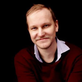 Miksi EKP ja muutama muukin EU-instituutio on nyt hajaannuksen tiellä, väitöskirjatutkija Antti Ronkainen
