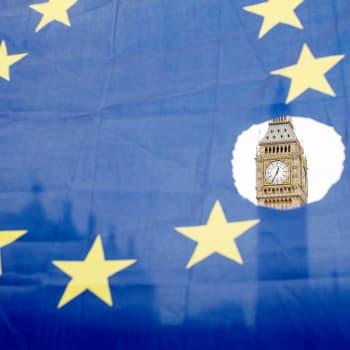 Mitkä ovat Brexit-käänteiden vaikutukset suomalaisiin yrityksiin?