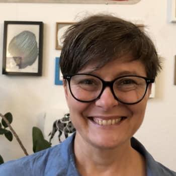 Äärioikeiston väkivalta raaistuu Saksassa
