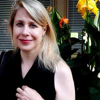 Mitä Ranskassa on tapahtumassa, tutkija Laura Parkkinen?