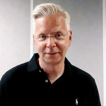 Miksi Yhdysvaltain ja EU:n kulttuurien ja politiikkojen erot ovat niin isot, dosentti Markku Ruotsila?