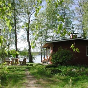 Yhteisöllisyyttä ja muunneltavuutta - millainen asuminen innostaa suomalaisia?