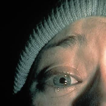 Filmer ingen trodde på - The Blair Witch Project