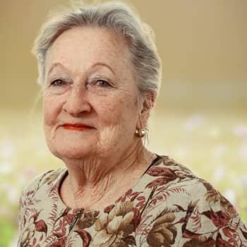 Ulla Klötzer 2019