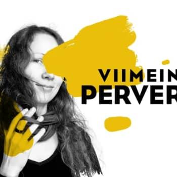 Aseksuaali Sofia: Parisuhde on elämänkumppanuus