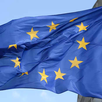 Koko EU-komissio erosi!