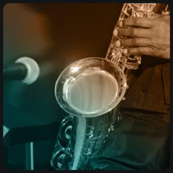 Miles Davis Quintet Messuhallissa 1964 ja Archie Shepp - Bill Dixon Quintet Helsingin Konservatoriossa 1962