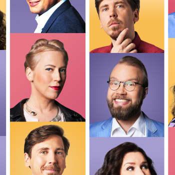 Kuinka puolustaa suomenruotsalaisuutta ja olla samalla auki maailmalle? - Hangö Teaterträff kamppailee kokeellisuuden puolesta