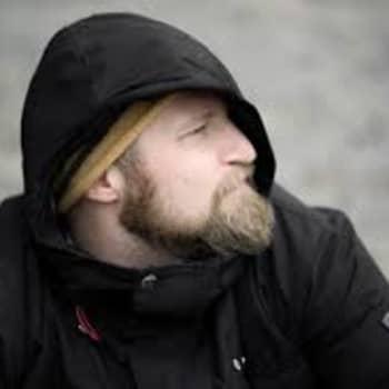Paleface: Rap on opettanut suomalaisille tervettä itseluottamusta