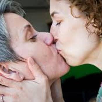 Entinen heterot: Seksuaalisen identiteetin muuttuminen muuttaa myös katsetta itseen ja yhteiskuntaan