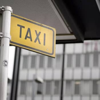 Täyttyivätkö taksiuudistuksen tavoitteet?