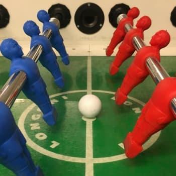Mitkä puolueet pelaavat yhteen? Kisa vaalipiirien viimeisistä paikoista voi vaikuttaa hallituspohjaan
