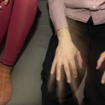 Alaikäinen seksuaalirikoksen uhrina - Väestöliitto uudisti lausuntonsa oikeudenkäyntejä varten