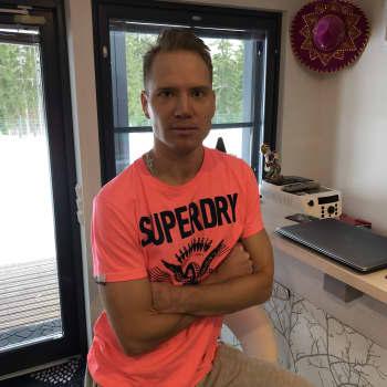 Ville Nousiainen summaa hiihdon MM-kisojen laihaa mitalisaldoa