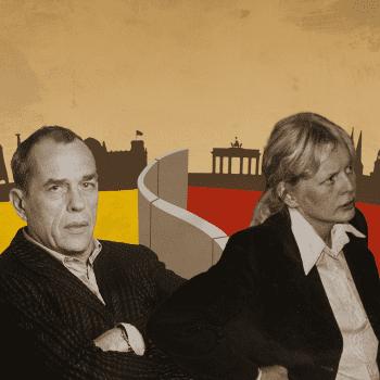 Kohtalona Berliini: jaettu kaupunki suomalaismuistoissa
