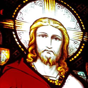 Jeesus ei perustanut kristinuskoa vaan apostoli Paavali loi voittajafilosofian, joka hyödytti myös keisaria