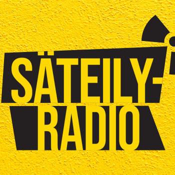 Jakso 6: Miten yhteiskunta on varautunut säteilyriskeihin?