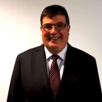 Mitä Suomen kannattaa toivoa EU:n politiikalta, Suuren valiokunnan puheenjohtaja Arto Satonen