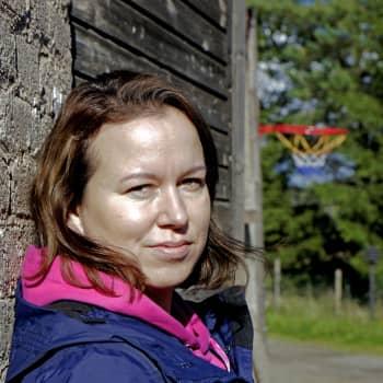 Kahden veljen itsemurhan kokenut Silja Wargh: Järkytys oli musertava, eikä syyllisyyden tunne ole vieläkään jättänyt rauhaan