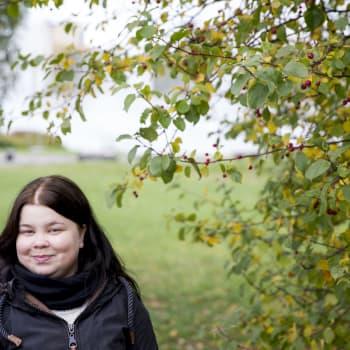 Kolme munuaissiirtoa kokenut Heini Kallio: Pelko on aina läsnä, vaikka olen opetellut olemaan huolehtimatta