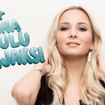 Anna laulu lahjaksi - Radio Suomen joulumusiikkitapahtuma