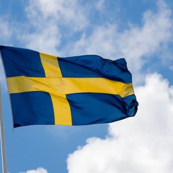 Populistien kannatus ravistelee kansankotia - onko Ruotsi valmis protestivaaleihin?